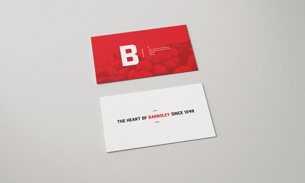 Amazing Scented Business Cards Images - Business Card Ideas ...