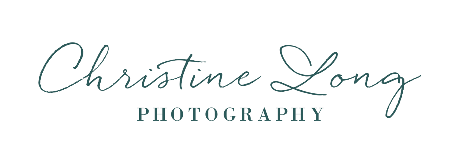 Christine Long Photography