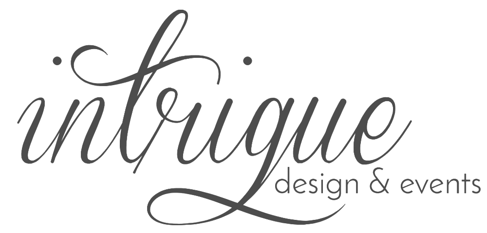 intrigue logo
