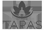my tapas logo