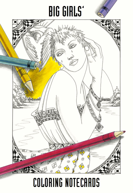 big-girls-coloring-notecards_cover.jpg