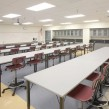 Virco - Classroom