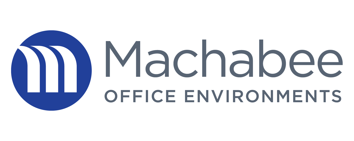 Machabee Office Environments