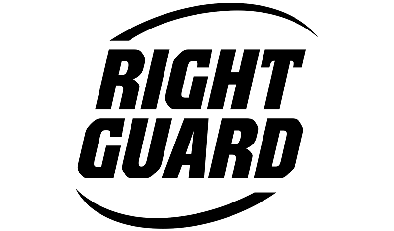 right-guard-logo.png