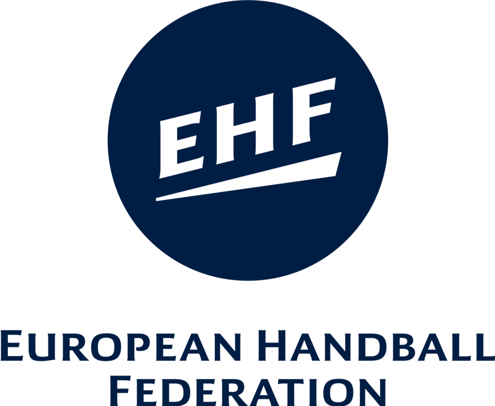 EHF_logo_Blue_CMYK-since01072013.png