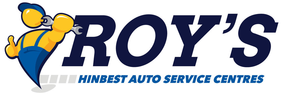 Roys-Logo---Official.jpg