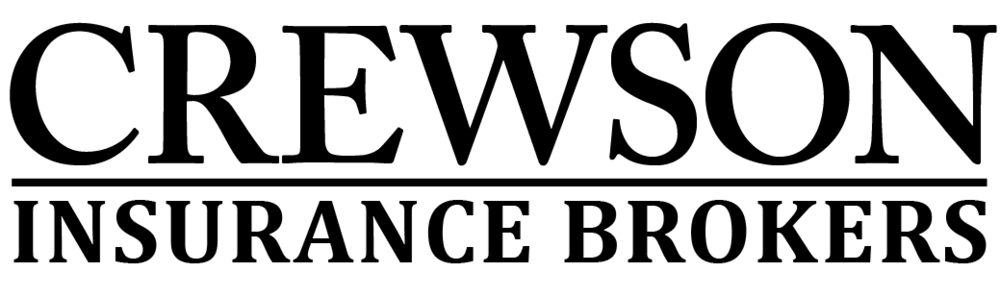 Crewson Logo Black - With Line.png