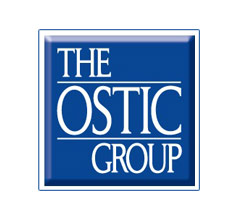 the-ostic-group.jpg