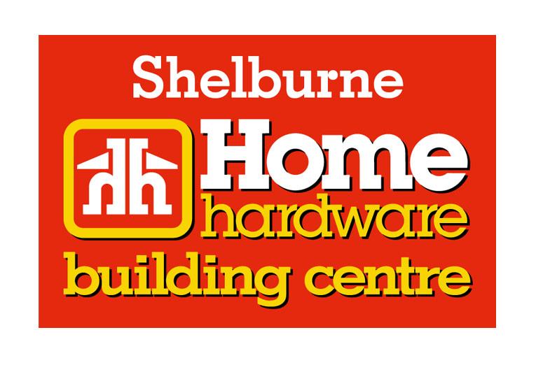 home-hardware-sponsor.jpg