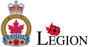 Royal Canadian Legion.png