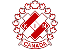 KIN logo.png