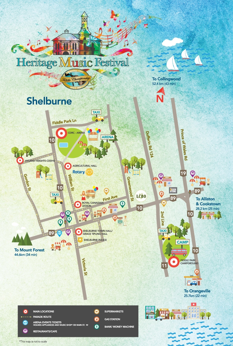 1818-Shelburne-Heritage-music-map-11x17.jpg