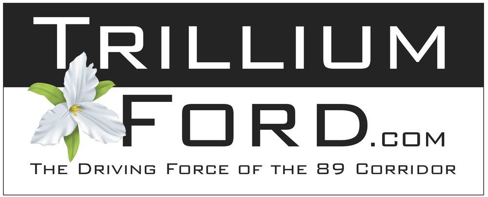 Trillium-Logo-2017NEW1.jpg