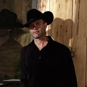 CorbLund-Hat4-Scott_Council.jpg