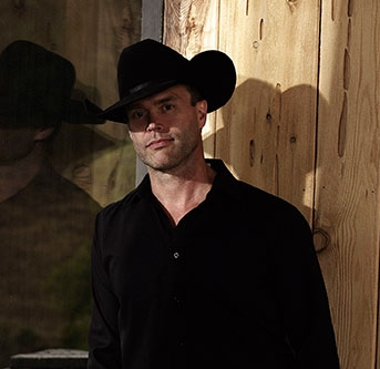 CorbLund-Hat4-Scott_Council-web.jpg