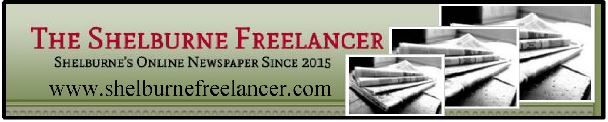 cropped-Shelburne-Freelancer-logo-2017-3.jpg