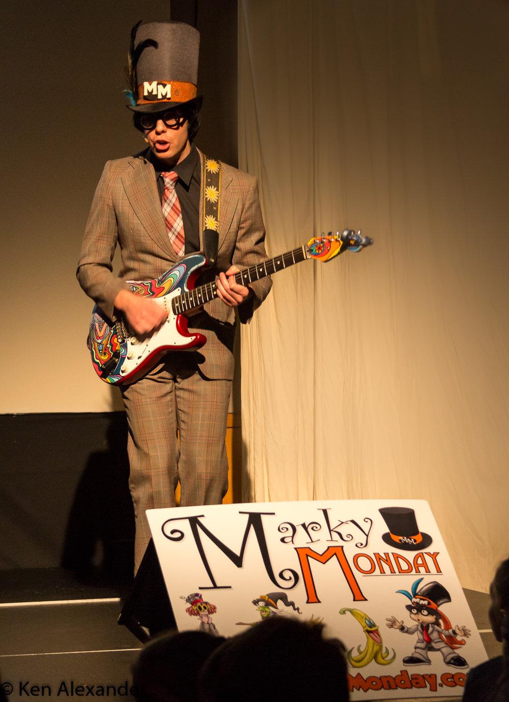 Marky-6391.jpg