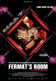 FermatsRoom.png
