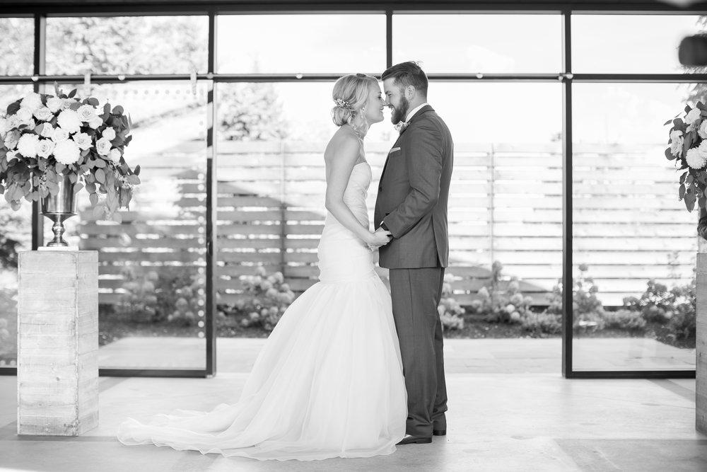 eb716cbe77d Blog — The Modern Bride