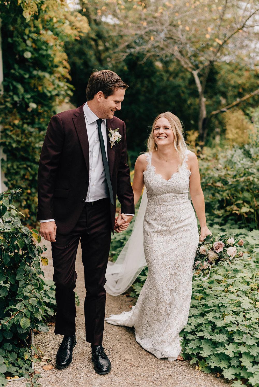 Alicia-Alex-Wedding-146.jpg
