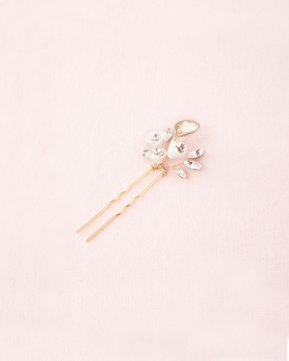 gilded-lily-hair-pin-cream-gold-1-atelier-elise-2400-web_2048x.jpg