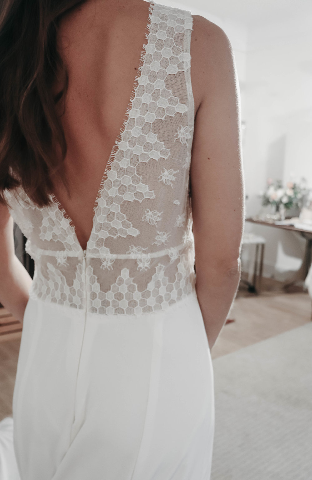 Bees Lace Wedding Dress.jpg