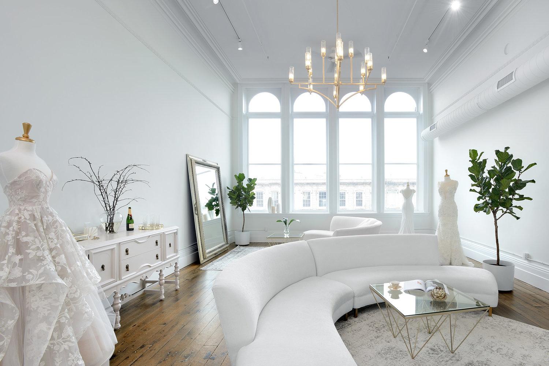 Modern Furniture Guelph
