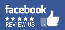 review-icon-facebook-png.png