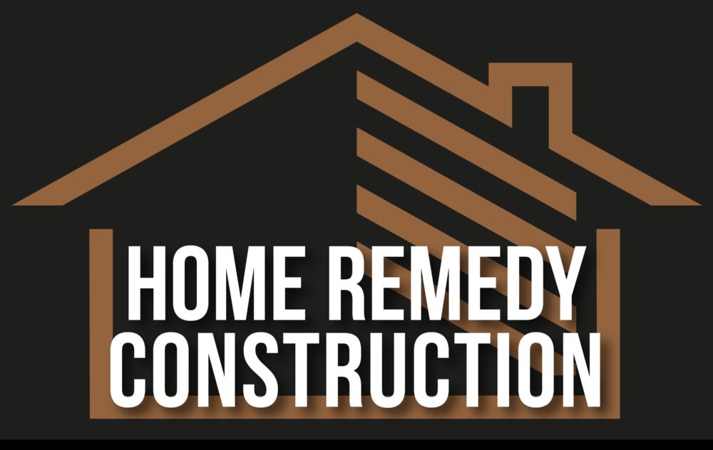 HomeRemedyConstructionLogowhite-graybg.png