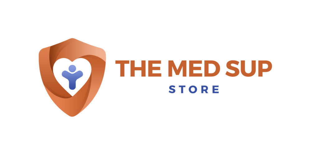 The Med Sup Store PNG - Transparent BG.png