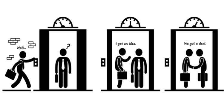 Elevator-Pitch.jpg