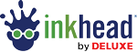 InkHead_byDeluxe_logo.png
