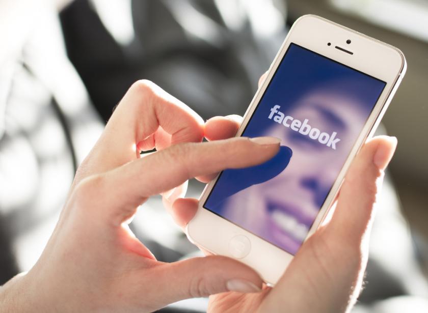 Social Media Coaching -