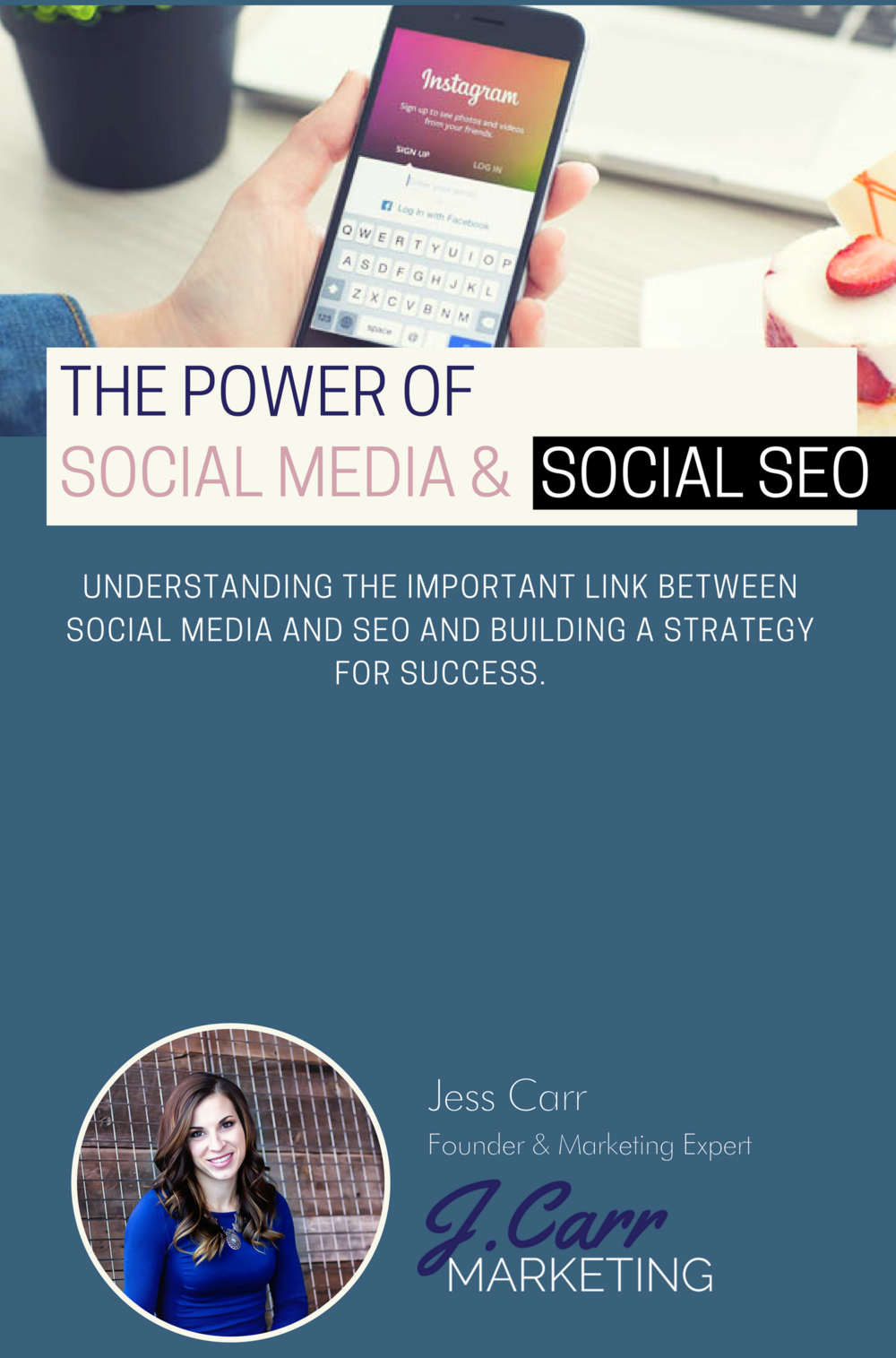 Power Of Social Media ebook Cover.png