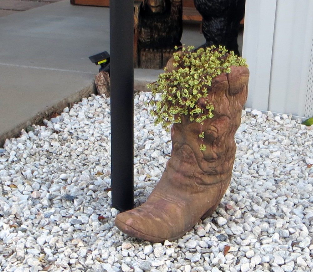 Boot-1134.jpg