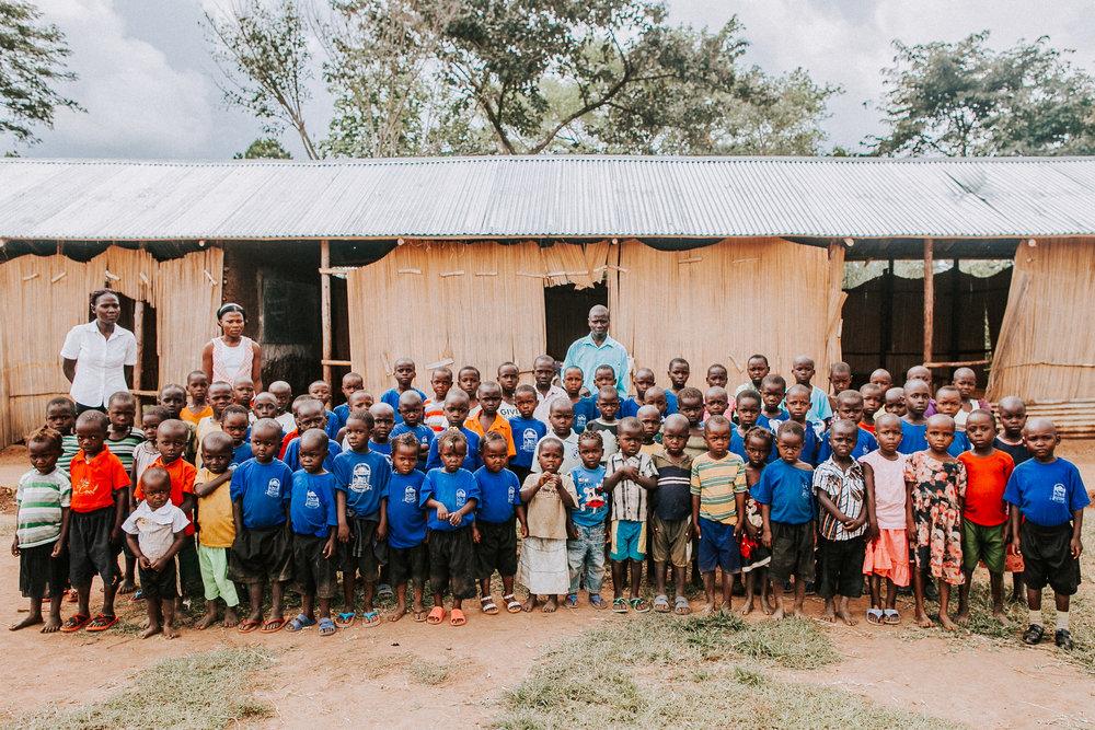 Uganda 2017-260.jpg
