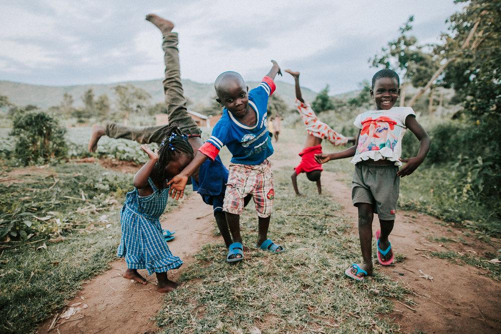 Uganda 2017-498.jpg