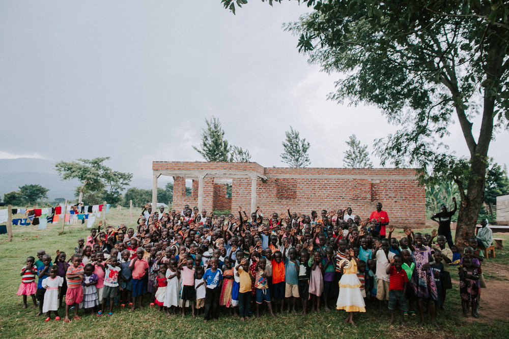 Uganda 2017-463.jpg