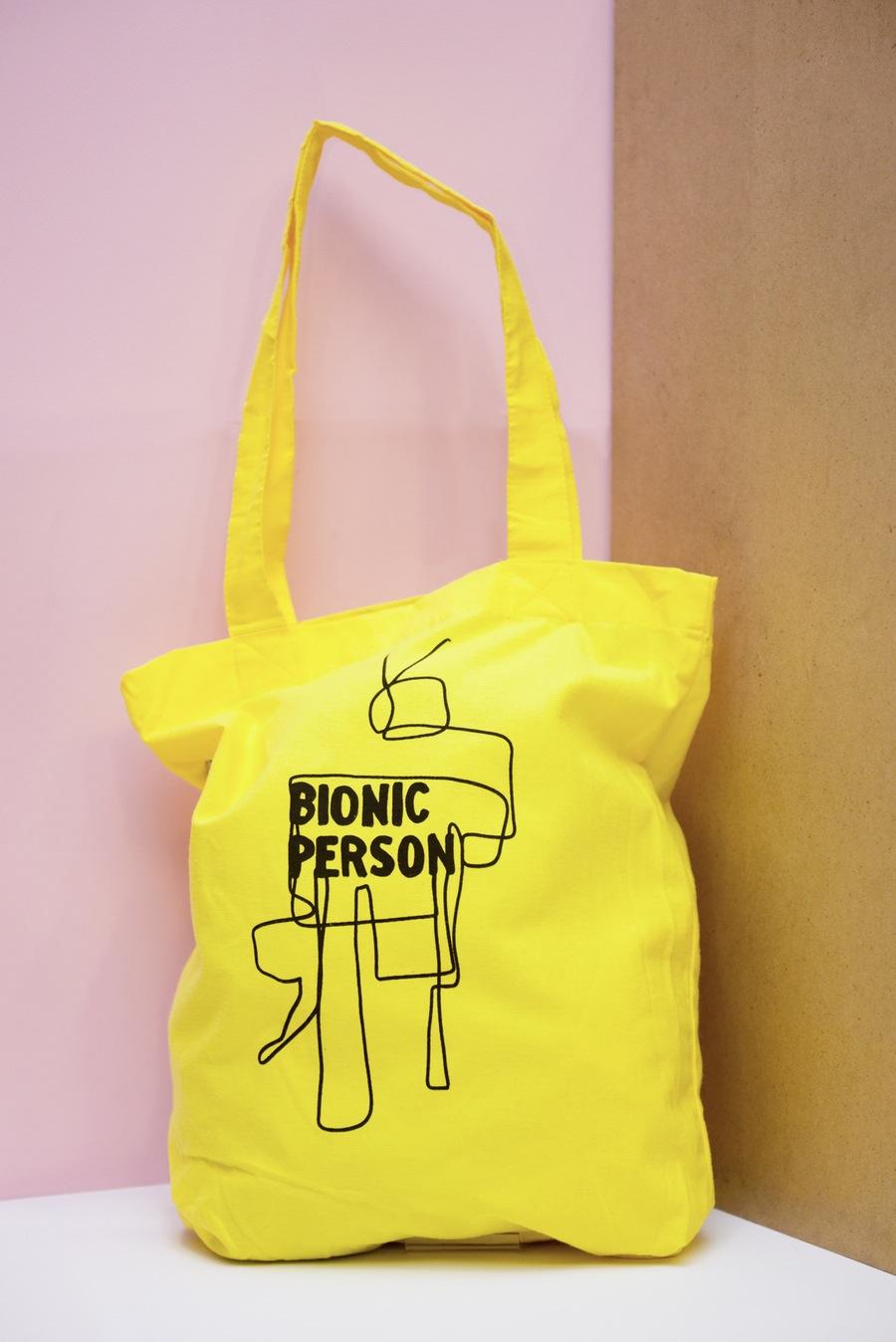 bionic01_v2.jpg