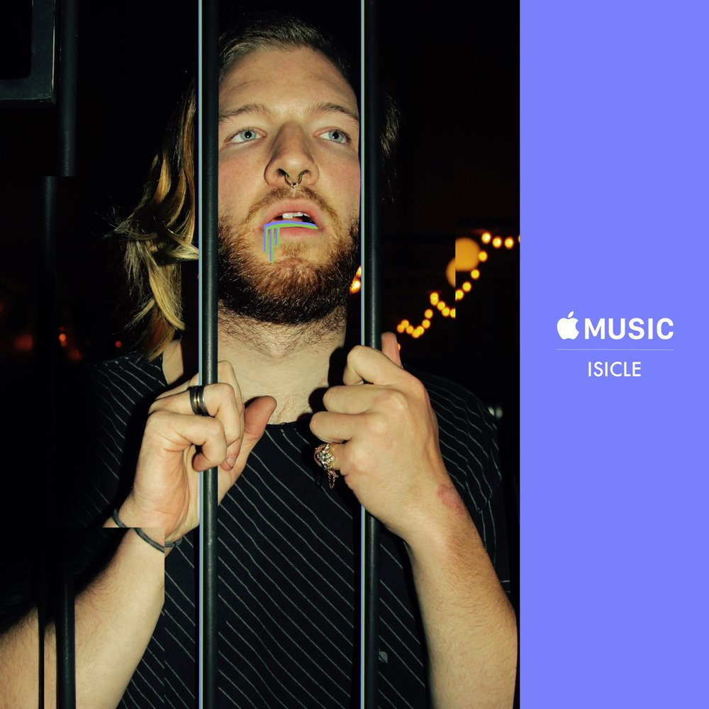 APPLE MUSIC.jpg