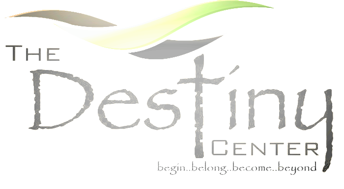 The Destiny Center