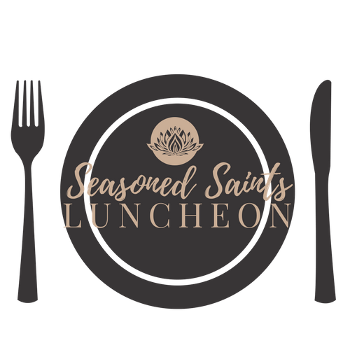 Senior Luncheon: Every third Thursday of the month, at 12 p.m.