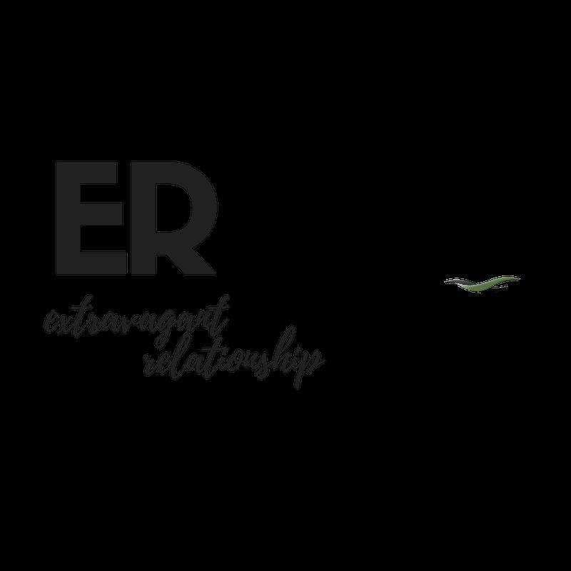 ER- Extra.png