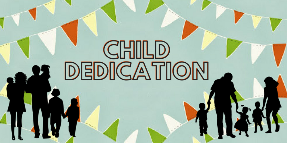 Child Dedications (1).png