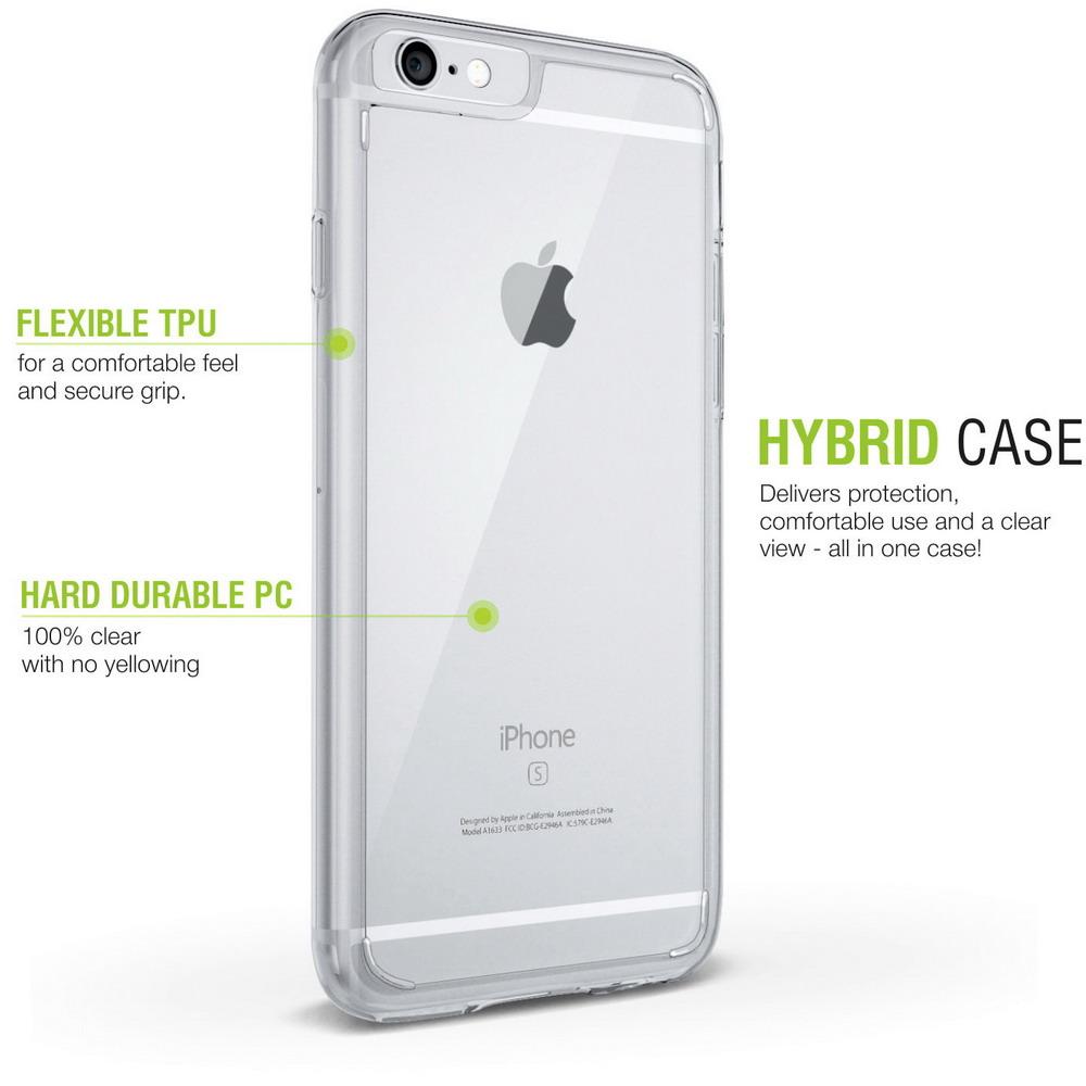 5 Hybrid Case.jpg