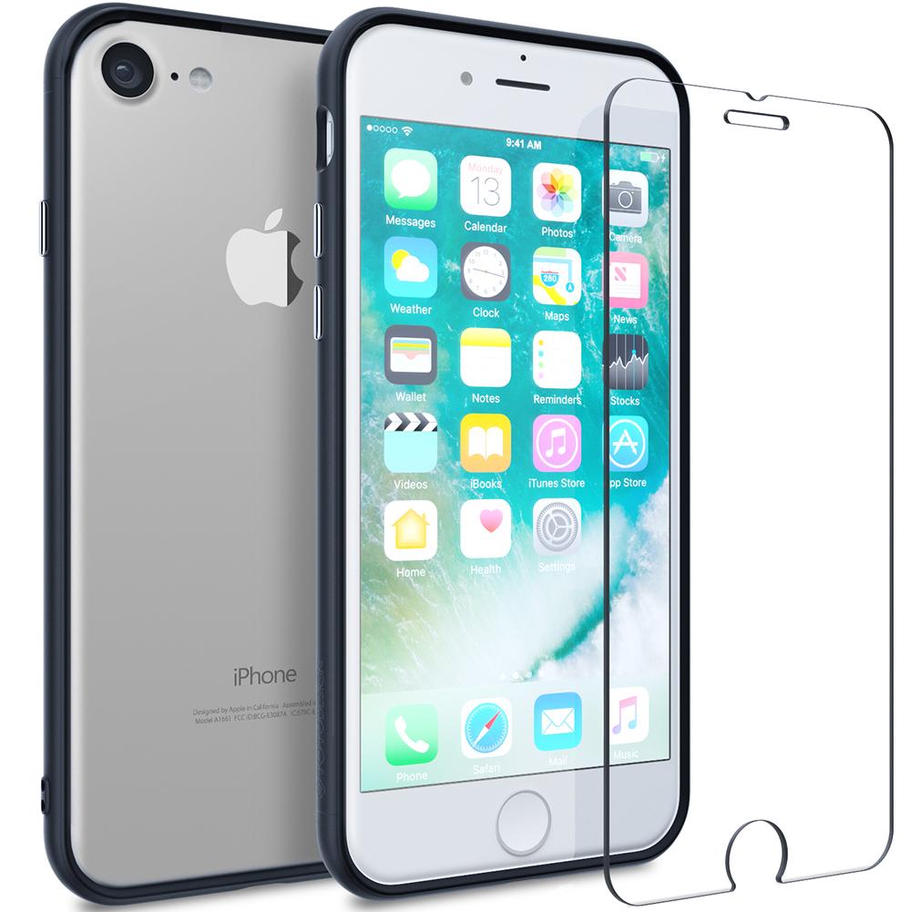 1.5 - iPhone 7-Bumper Matte Black (1500x1500).jpg