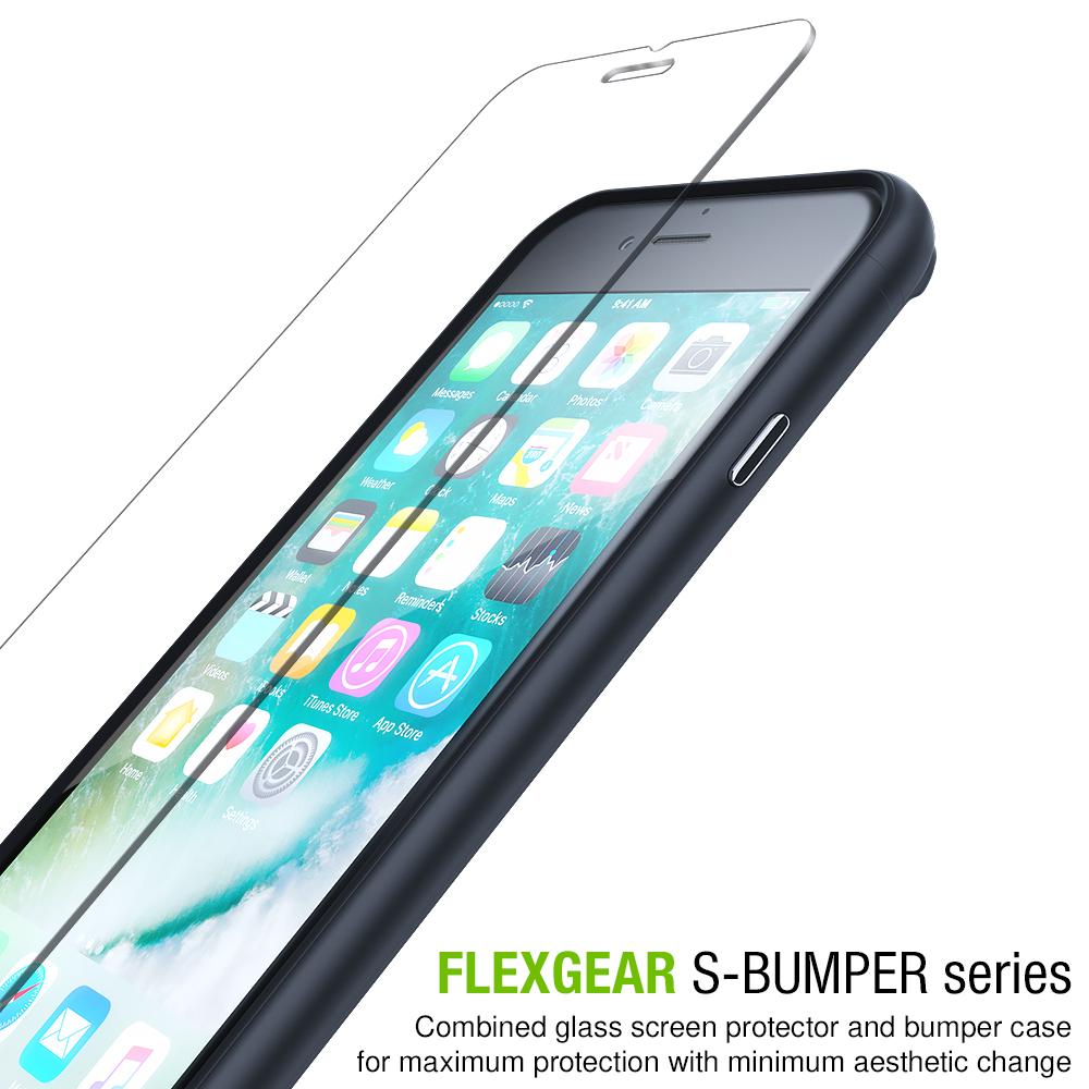 2 iPhone 7-Bumper Matte Black p2 (1000x1000).jpg