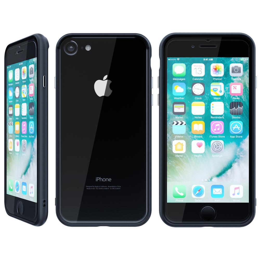 3 - iPhone 7-Bumper Matte Black (1000x1000).jpg