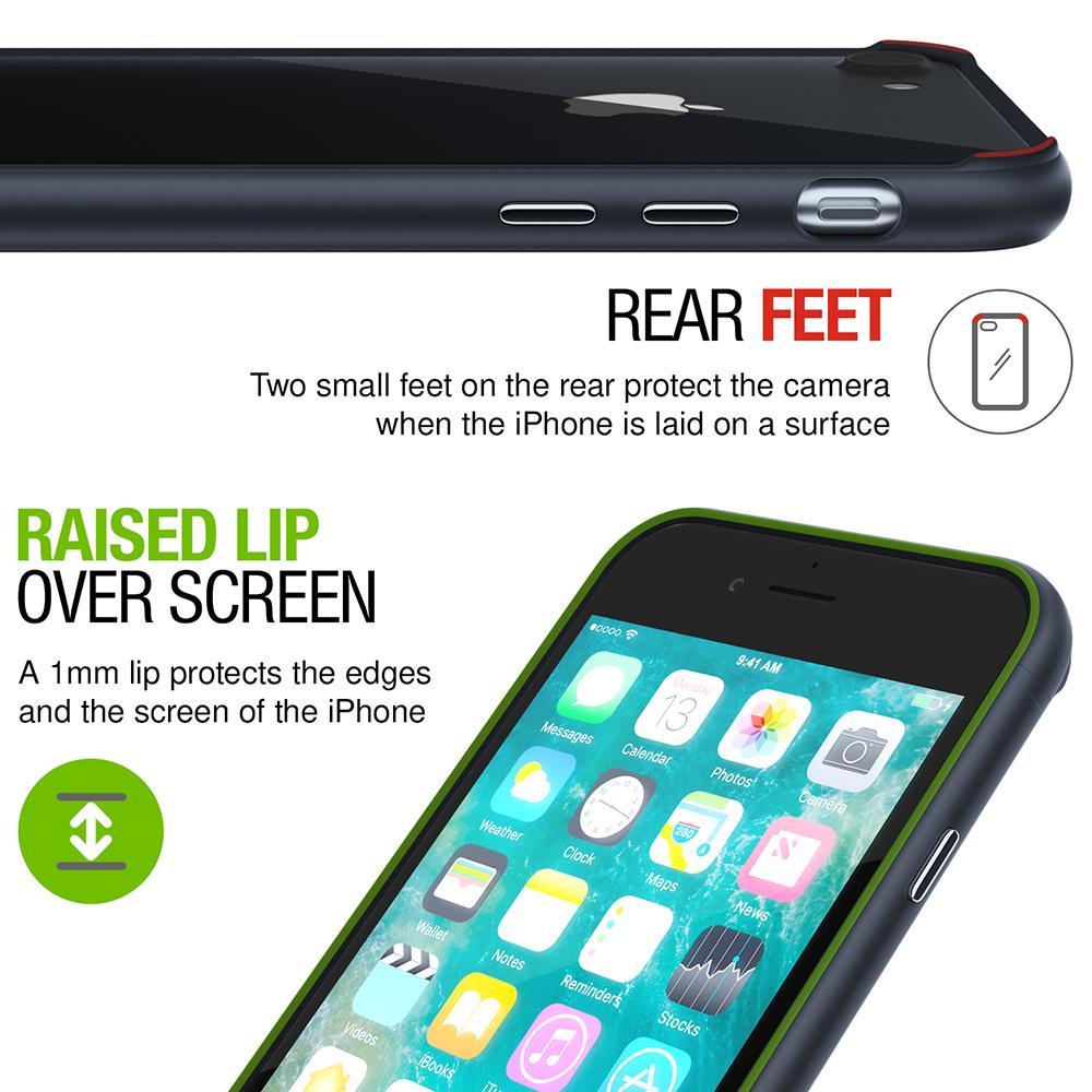 4.1 - iPhone 7-Bumper Matte Black (1000x1000).jpg