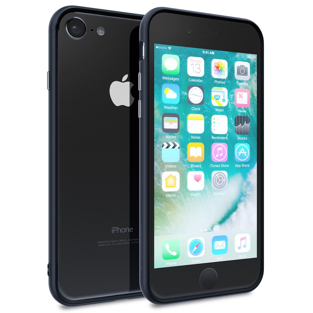 5.1 - iPhone 7-Bumper Matte Black (1000x1000).jpg